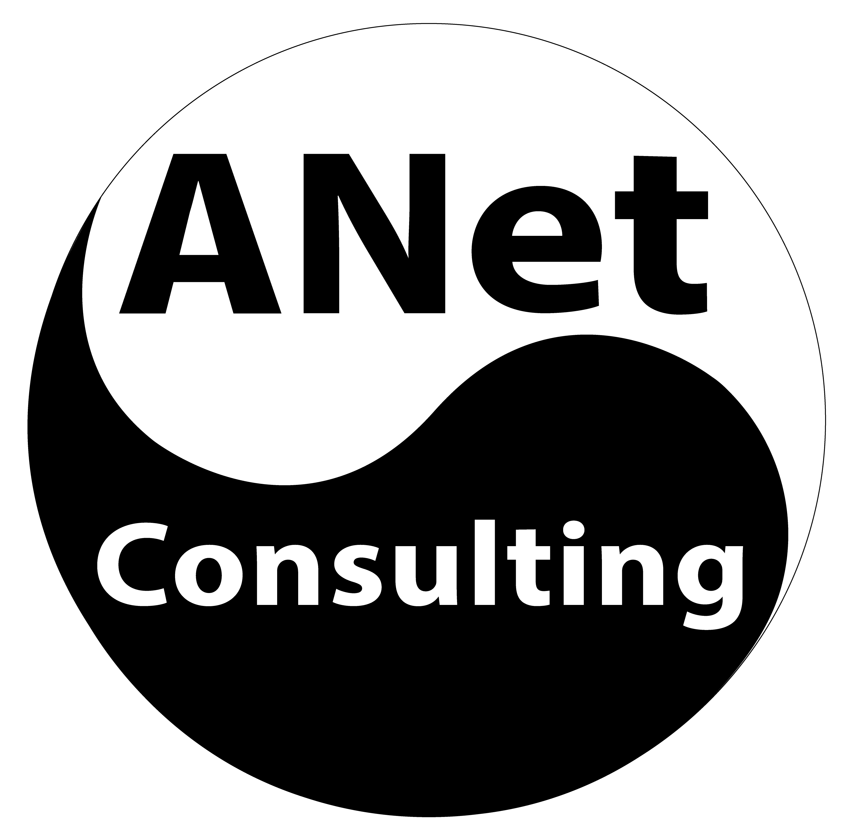 ANet Consulting